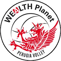 logo-squadra-wealth