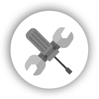 icona Falegnameria e carpenteria