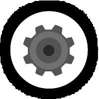 Icona-manutenzione-impianti-industriali
