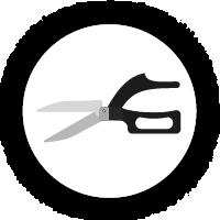 icona-manutenzione -aree-verdi