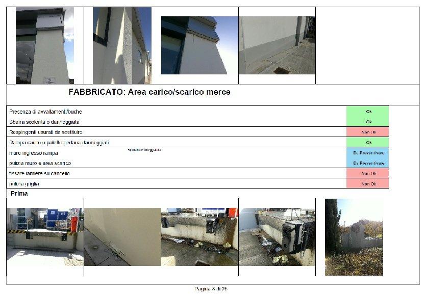 area-carico-e-scarico-merci