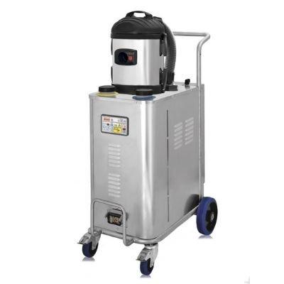 attrezzatura per sanificazione ambientale
