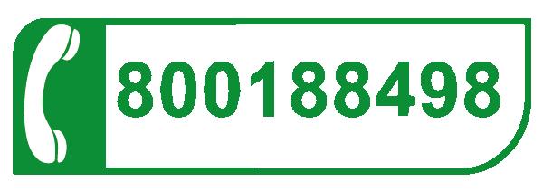 numero-verde-aziendale