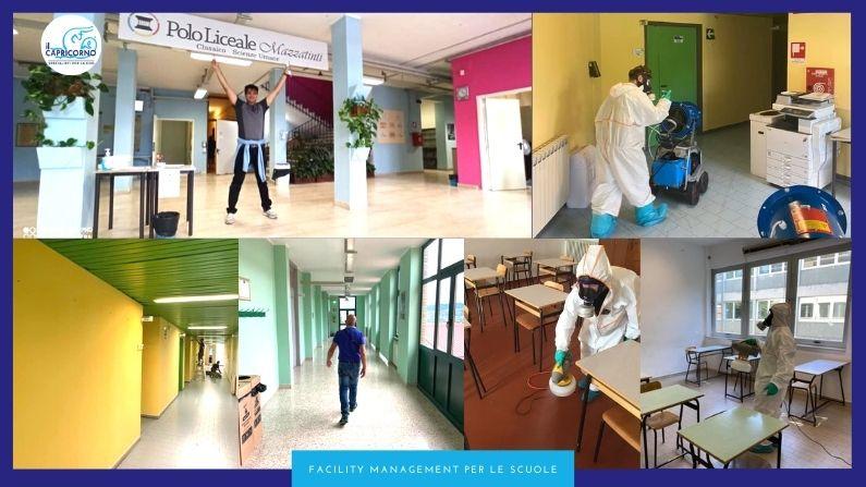 servizi-di-facility-managemnet-per-scuole